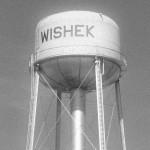 Wishek North Dakota
