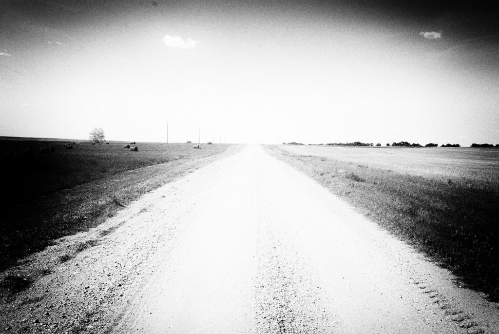 road-1-2